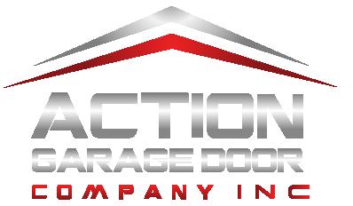 Overhead Garage Door Repair Reno Nv Action Garage Door
